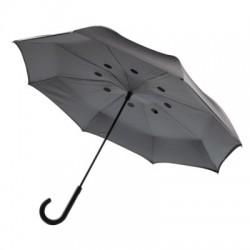 """Odwracalny parasol automatyczny 23"""""""