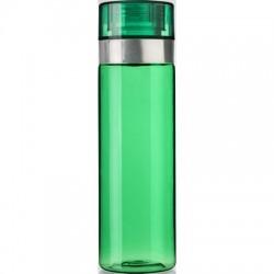 Hip flask 100 ml