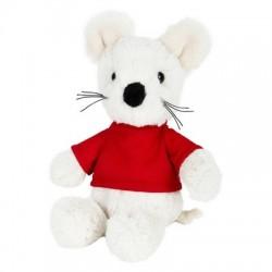 Pluszowa mysz | Annabelle