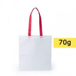 Składany plecak Air Gifts