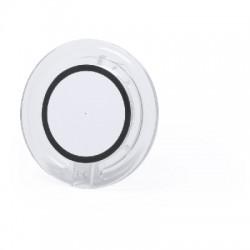 Inteligentna żarówka, głośnik bezprzewodowy 3W
