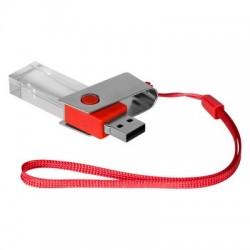 """Pamięć USB """"twist"""""""