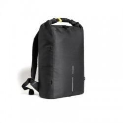 Urban Lite plecak chroniący przed kieszonkowcami, ochrona RFID