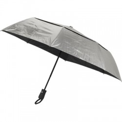 Składany parasol automatyczny