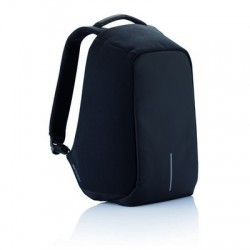 Bobby plecak chroniący przed kieszonkowcami