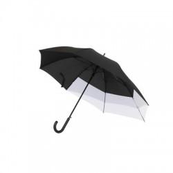 Parasol automatyczny, parasol okapek