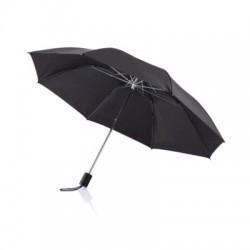 Składany parasol automatyczny Lucerne
