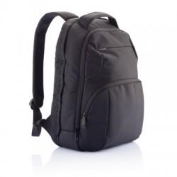 """Uniwersalny plecak na laptopa 15,6"""""""