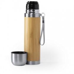 Electric bottle opener, foil cutter