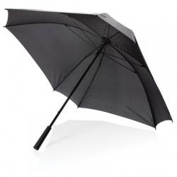 "Parasol manualny 27"" XL"