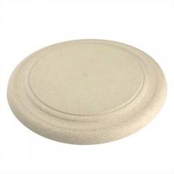 Bambusowe frisbee