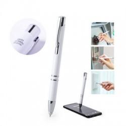 Długopis antybakteryjny, touch pen