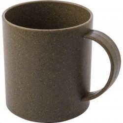 Kubek z łusek kawowych 350 ml