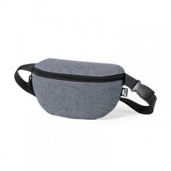 Foldable shopping bag, rPET