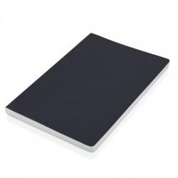 "15"" document laptop sleeve PVC free"