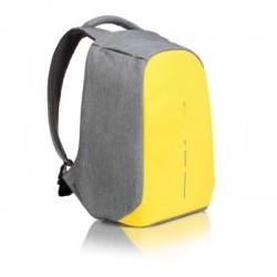 Bobby Compact plecak chroniący przed kieszonkowcami