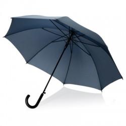 """Parasol automatyczny 23"""""""