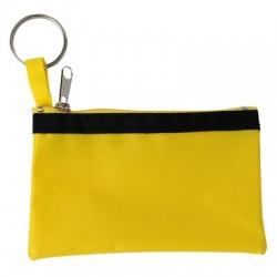 Etui na klucze, portmonetka, brelok do kluczy
