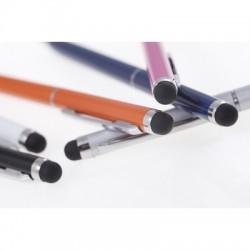 Długopis Havana