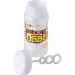 Urządzenie do robienia baniek mydlanych