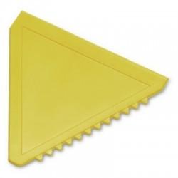 """Skrobaczka """"trójkąt"""""""